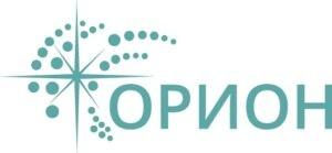 Центр выявления, поддержки и развития способностей и талантов у детей и молодежи Тверской области «Орион»